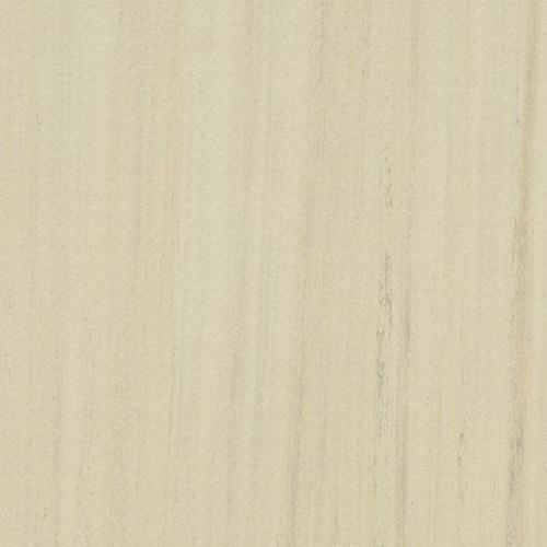 Marmoleum Modular White Cliffs