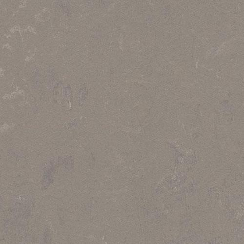 Marmoleum Modular Liquid Clay