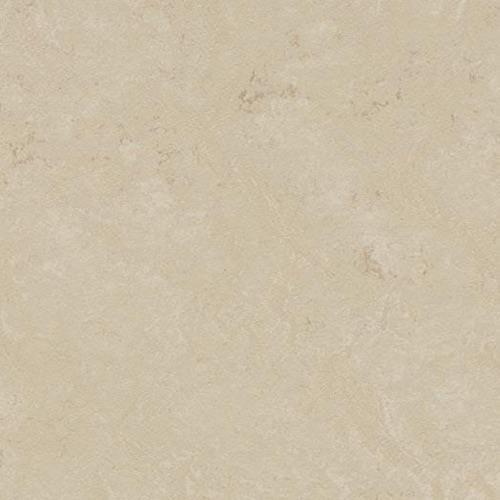Marmoleum Modular Cloudy Sand