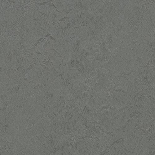Marmoleum Modular Cornish Grey