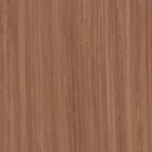 Marmoleum Modular Fresh Walnut
