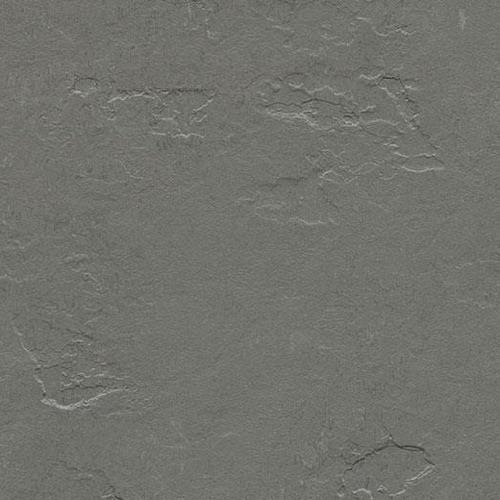 Marmoleum Modular Cornish Grey Ii