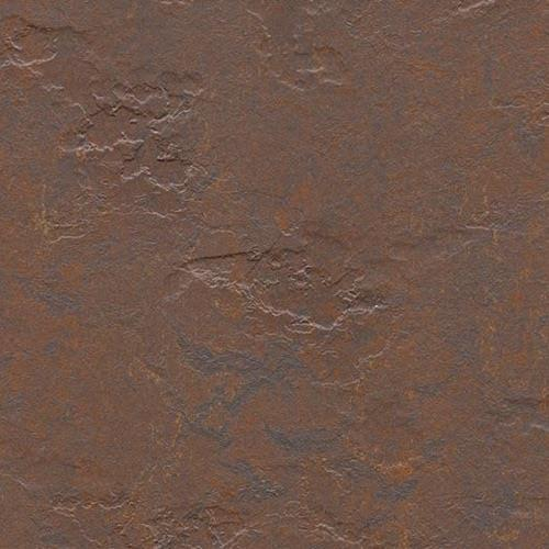 Marmoleum Modular Newfoundland Slate