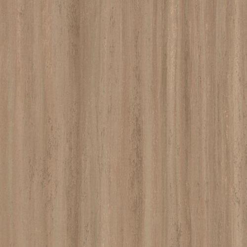 Marmoleum Modular Whitered Prairie Ii