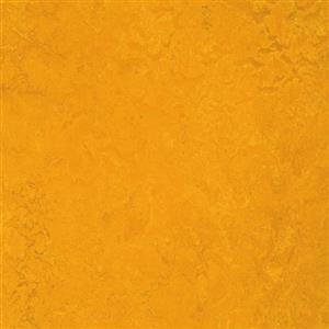 VinylSheetGoods MarmoleumFresco 3125 GoldenSunset