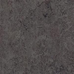 VinylSheetGoods MarmoleumFresco 3139 Lava