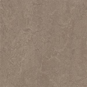 VinylSheetGoods MarmoleumFresco 3246 Shrike