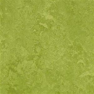VinylSheetGoods MarmoleumFresco 3247 Green