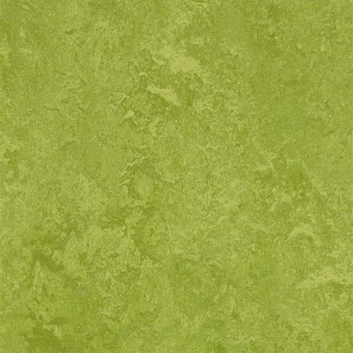 Marmoleum Fresco Green