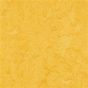 VinylSheetGoods MarmoleumFresco 3251 LemonZest