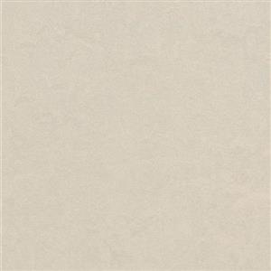 VinylSheetGoods MarmoleumFresco 3257 Edelweiss