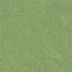 VinylSheetGoods MarmoleumFresco 3260 Leaf
