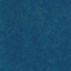 VinylSheetGoods MarmoleumFresco 3261 Marine