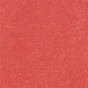 VinylSheetGoods MarmoleumFresco 3263 Rose