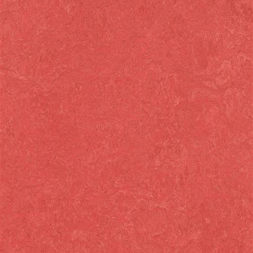 Marmoleum Fresco Rose