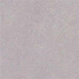VinylSheetGoods MarmoleumFresco 3266 Lilac
