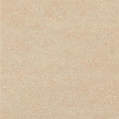 Marmoleum Fresco Arabian Pearl