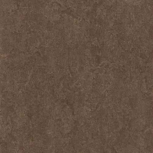 Marmoleum Fresco Walnut