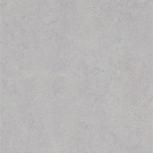 Marmoleum Fresco Moonstone