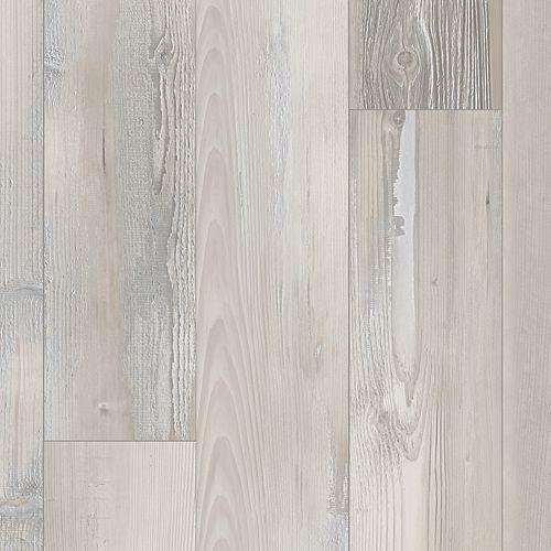 Pergo Extreme Wood Originals Blanched Pine