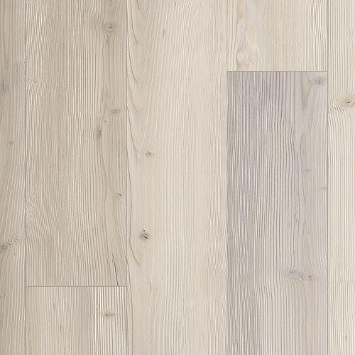 Pergo Extreme Wood Originals Ivy Shadows