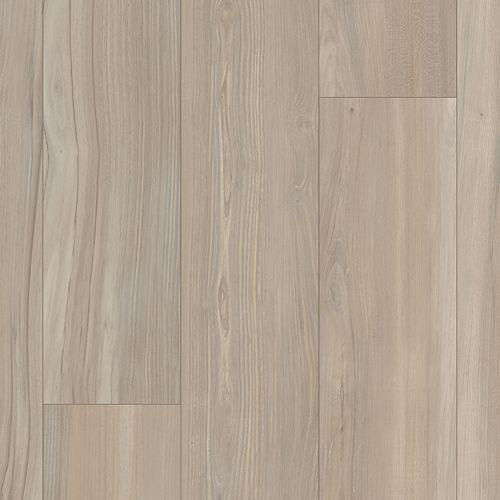 Pergo Extreme Wood Originals Allspice