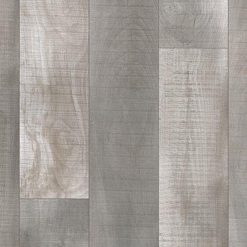Pergo Extreme Wood Originals Ballard Oak