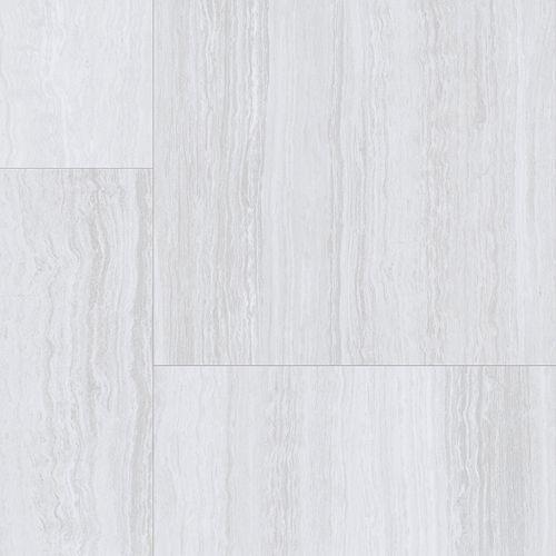Pergo Extreme Tile Options Coastal Dusk