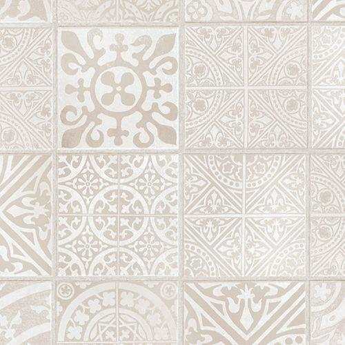 Pergo Extreme Tile Options Pale Blush