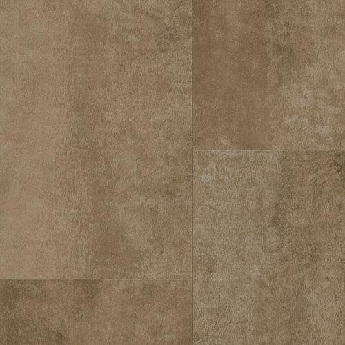 Pergo Extreme Tile Options Gold Leaf