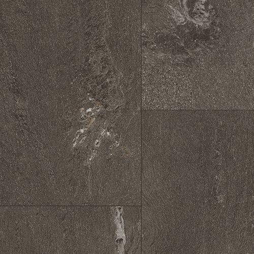 Pergo Extreme Tile Options Mermaid Stone