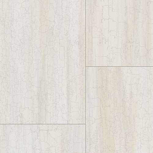 Pergo Extreme Tile Options Faint Maple