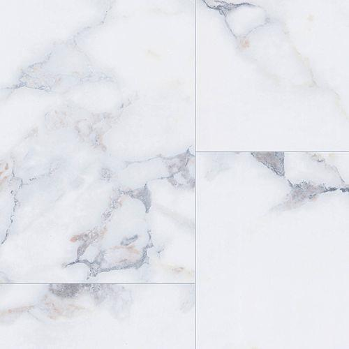 Pergo Extreme Tile Options Blush Worthy