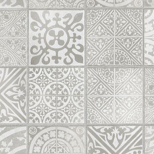 Pergo Extreme Tile Options Dew Drop