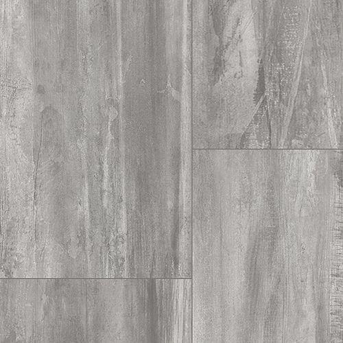 Pergo Extreme Tile Options Gray Expose