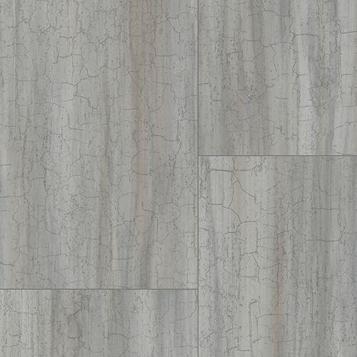 Pergo Extreme Tile Options Dark Earth