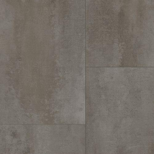 Pergo Extreme Tile Options Silver Leaf