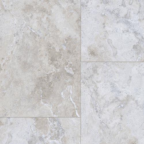 Pergo Extreme Tile Options Imperial Silver