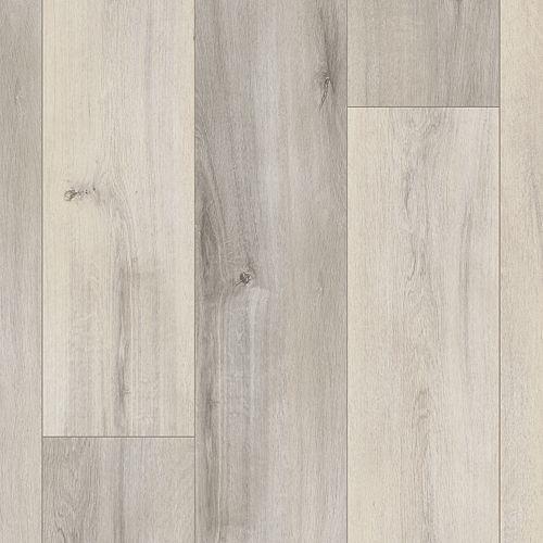 Pergo Extreme Wood Enhanced Moonbeam