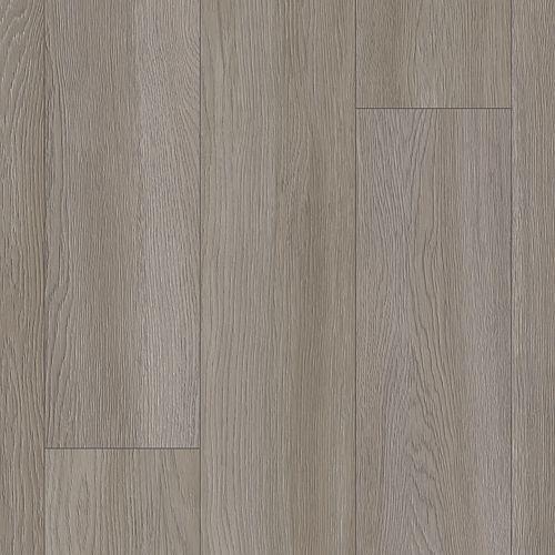Pergo Extreme Wood Enhanced Grey Opal