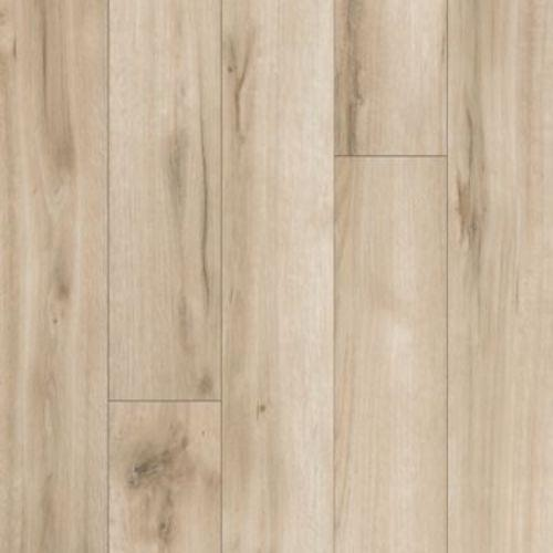 Pergo Extreme Wood Fundamentals Pearl