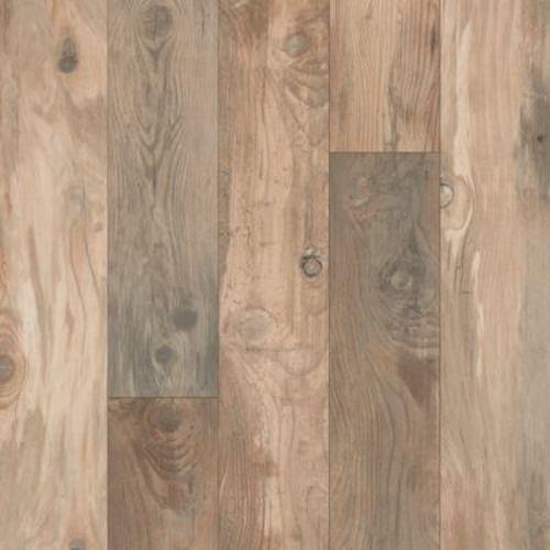 Pergo Extreme Wood Fundamentals Dorian