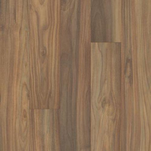 Pergo Extreme Wood Fundamentals Coburn