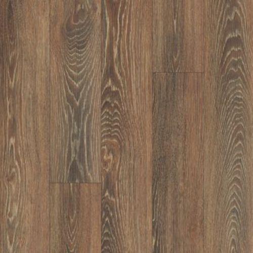 Pergo Extreme Wood Fundamentals Ridley