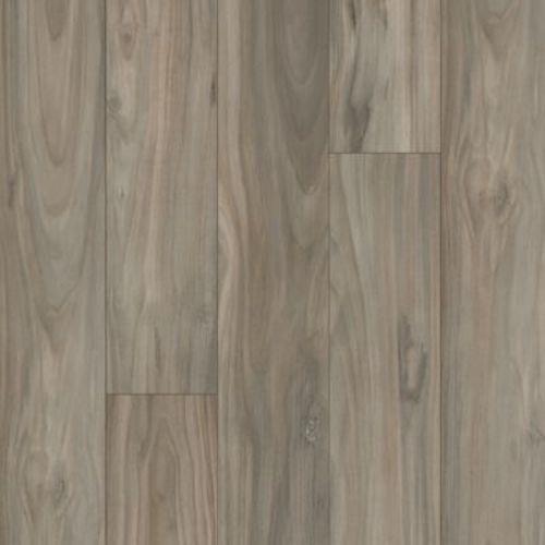 Pergo Extreme Wood Fundamentals Talbot