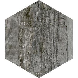 CeramicPorcelainTile Dockside DOCK-GALE Gale
