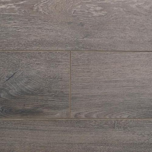 Laminate Collection Ocean Storm