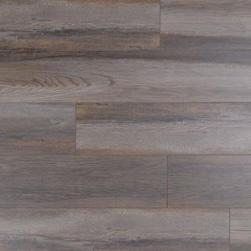 Laminate Collection Lunar Plus