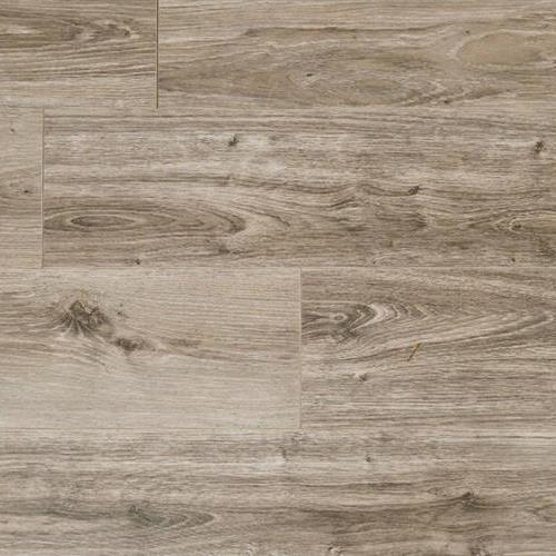 Laminate Collection Norwegian Grey