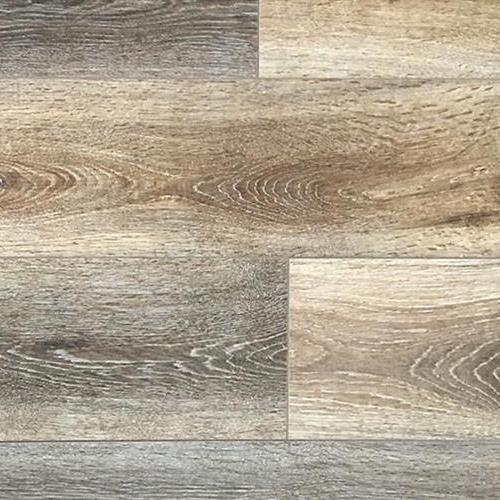 Laminate Collection Canyon Dusk